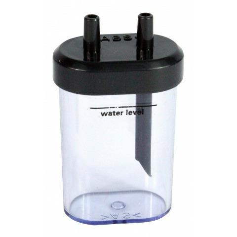 Plastikowy licznik bąbelków CO2 (Aqua Nova)