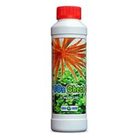 Płyn wskaźnikowy Aqua Rebell CO2 CHECK - 30mg/l [250ml] - do indykatora