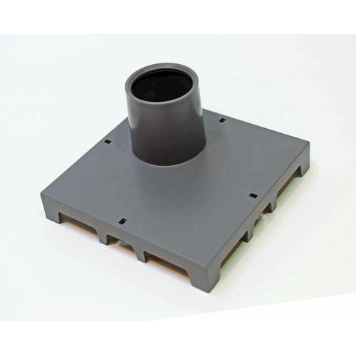 Płytka EHEIM z wyjściem do filtra gruntowego 3540/3541 (7306250)