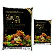 Pod?o?e Master Soil Black [3l] - wersja POWDER