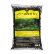 Pod?o?e RATAJ Volcano Black [8l] - czarna lawa wulkaniczna