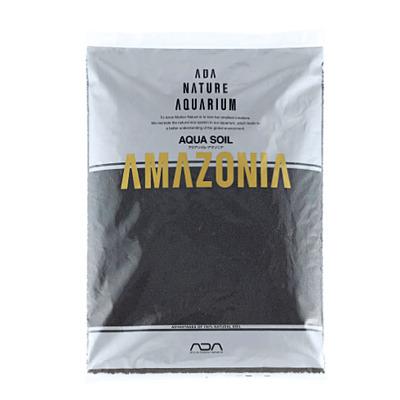 Podłoże ADA Aqua Soil Amazonia (9l)