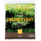 Podłoże ADA Aqua Soil Amazonia LIGHT POWDER (3l)