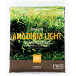 Podłoże ADA Aqua Soil Amazonia LIGHT POWDER (9l)
