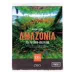 Podłoże ADA Aqua Soil Amazonia POWDER (3l)
