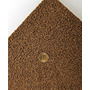 Podłoże Aqua-Art Shrimp Sand POWDER [1.8kg/2l] - brązowe