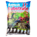 Podłoże Aqua Substrate II+ [5.4kg/6.07l] - czarny