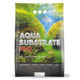 Podłoże Aqua Substrate PRO [6l] czarne