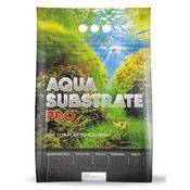 Podłoże Aqua Substrate PRO [6l] czarne + 2 nawozy GRATIS