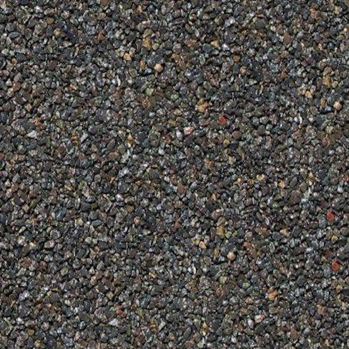 Podłoże AquaWild  Black King Powder [6x5kg]