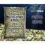 Podłoże AquaWild Pista King [6x5kg]