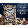 Podłoże AquaWild Rainbow King [6x5kg]