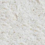 Podłoże AquaWild White King Powder [6x5kg]
