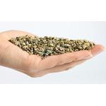 Podłoże Bio-Active Substrate [3,5l] - porowate podłoże