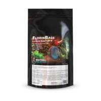 Podłoże Brightwell FlorinBase Laterin Substrat F Fine [2.27kg] - glina