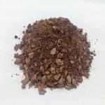 Podłoże Brightwell FlorinBase Laterin Substrat F Fine [6.8kg] - glina
