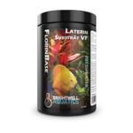 Podłoże Brightwell FlorinBase Laterin Substrat VF granules [2.27kg] - glina