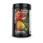 Podłoże Brightwell FlorinBase Laterin Substrat VF granules [6.8kg] - glina