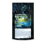 Podłoże Brightwell FlorinVolcanit-Rio Cafe-M [7.9l]