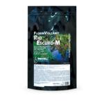 Podłoże Brightwell FlorinVolcanit-Rio Escuro-M [2.6l]