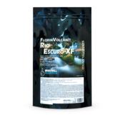 Podłoże Brightwell FlorinVolcanit-Rio Escuro-XF [2.4l]