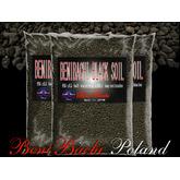 Podłoże dla krewetek Benibachi Black Soil NORMAL FULVIC [3kg/3.6l]