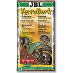 Podłoże do terrariów JBL TerraBark L [20l]