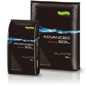 Podłoże H.E.L.P. Advanced Soil Plants [3l] - granulat HELP dla roślin