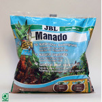 Podłoże JBL Manado  [1,5l]