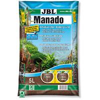 Podłoże JBL Manado [25l]