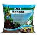 Pod�o�e JBL Manado [3l]