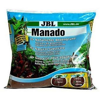 Podłoże JBL Manado [3l]