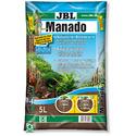 Pod�o�e JBL Manado [5l]