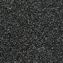 Podłoże JBL Manado DARK [10l] - ciemne