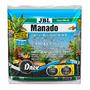 Podłoże JBL Manado DARK [3l] - ciemne