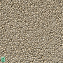 Podłoże JBL ProScape PlantSoil BEIGE [9l]