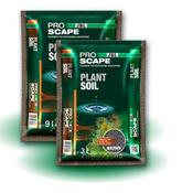 Podłoże JBL ProScape PlantSoil BROWN [3l]