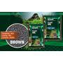 Podłoże JBL ProScape PlantSoil BROWN [9l]