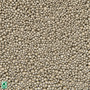 Podłoże JBL ProScape ShrimpsSoil BEIGE [9l] - dla krewetek
