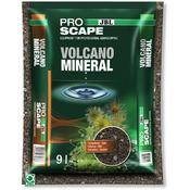 Podłoże JBL ProScape Volcano Mineral [9l]