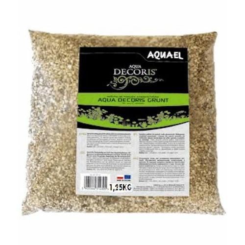 Podłoże Mineralne Aquael Aquagrunt [1,25kg]