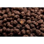 Podłoże NEO Soil Plant [8l] - podłoże dla roślin