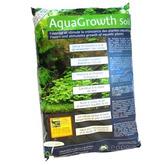Podłoże PRODIBIO AquaGrowth Soil [9l] + ampułki z bakteriami gratis