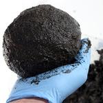 Podłoże QualDrop Modeling Soil [1l] - WabiKusa/Kokedama