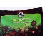 Podłoże Rataj PROFI SOIL [8l]