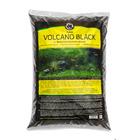 Podłoże RATAJ Volcano Black [2l] - czarna lawa wulkaniczna