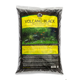 Podłoże RATAJ Volcano Black [8l] - czarna lawa wulkaniczna