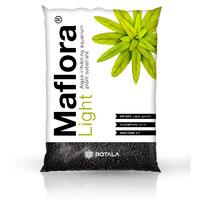 Podłoże Rotala Maflora LIGHT [10l] - normal