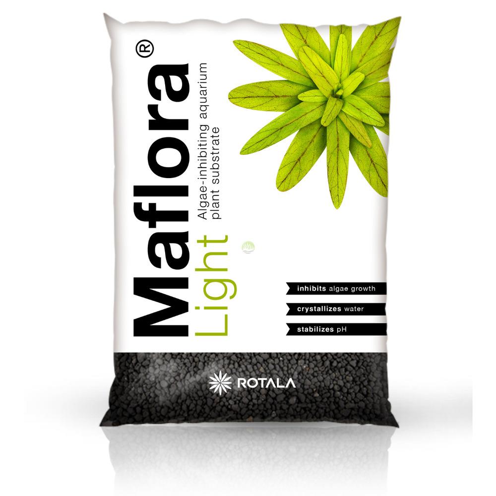 Podłoże Rotala Maflora LIGHT [3] - powder