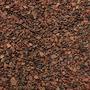 Podłoże Seachem Flourite [3.5kg]